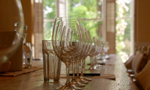 Wine Glasses3